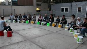 bucketworkshop